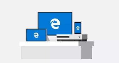 微软给顽固的InternetExplorer粉丝一个被动的攻击