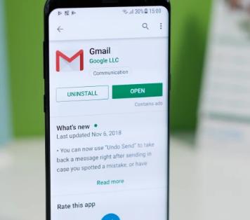 谷歌更新允许所有Gmail用户访问谷歌Workspace和谷歌Chat