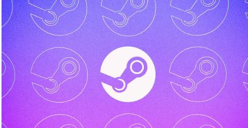 SteamNextFest让您尝试数百款游戏