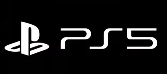 索尼PS5控制器可能有一个有用但令人畏惧的功能