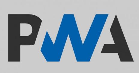 谷歌搁置PWA提供线下体验的计划