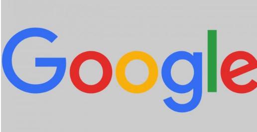 ACCC称谷歌在位置数据收集使用方面误导消费者