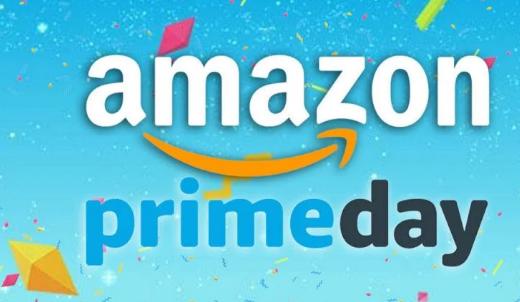 20201年亚马逊 Prime会员日所有小米产品均已发售