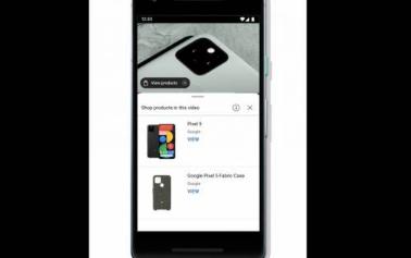 YouTube扩大了自动检测产品功能的测试范围