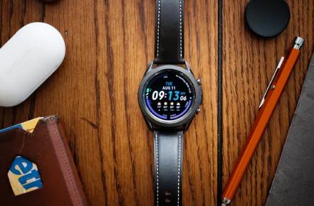 三星在6月28日的MWC活动中重新构想智能手表