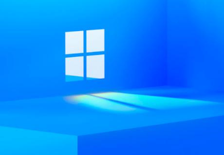 微软Windows11带来改进的多显示器设置UI