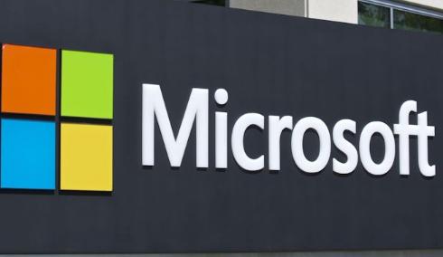 微软Windows11可能会改进多显示器支持