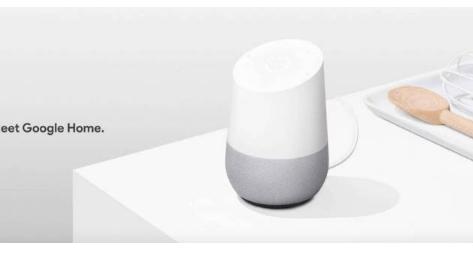 谷歌助理似乎在扬声器上播放错误的播客