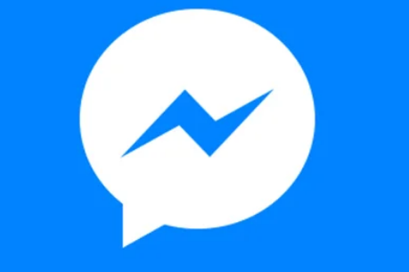 如何在没有Facebook帐户的情况下继续使用Messenger