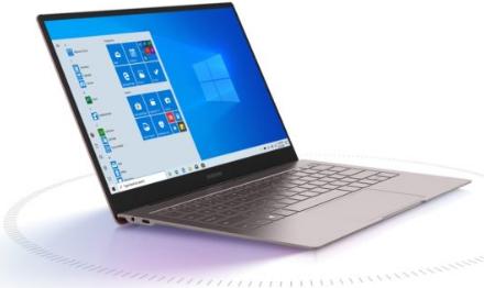 三星笔记本电脑和智能显示器的折扣高达280美元