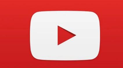 YouTubeMusic终于添加了个性化播放列表