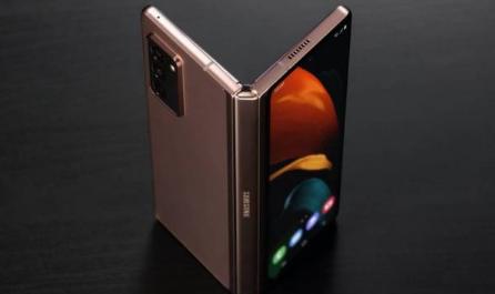 三星最近在欧洲发布了GalaxyM12智能手机