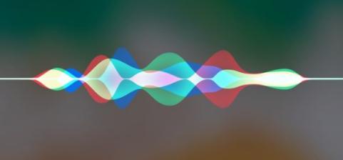 Siri可能会在iOS15中失去一些第三方功能