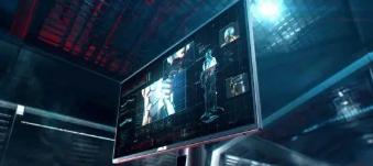 京东方推出480Hz显示器作为其新的以游戏为重点的会议展示的一部分