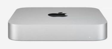 我们现在发现几款M1驱动的Mac最多可节省149美元