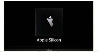 苹果的目标是将其整个Mac产品线过渡到苹果Silicon