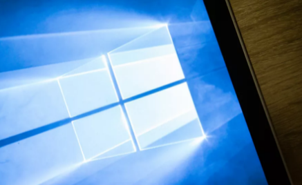 微软Windows10漏洞允许任何用户成为管理员