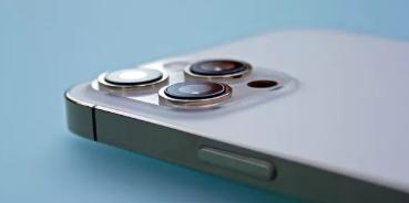 iOS15测试版可能会消除苹果iPhone12照片上的绿色光晕效果