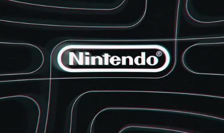 Switch销量突破8900万台任天堂利润同比下滑
