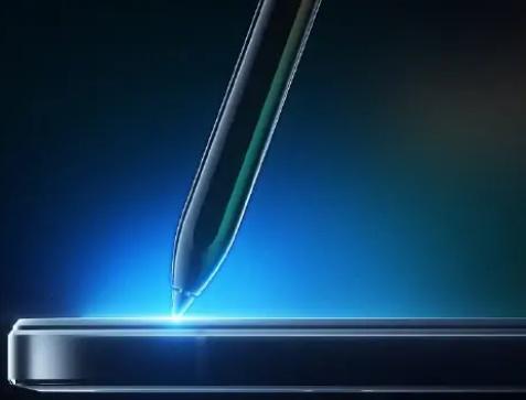 小米MiPad5到货确认以及手写笔支持