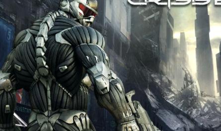 Crysis2Remastered游戏性能和技术分析