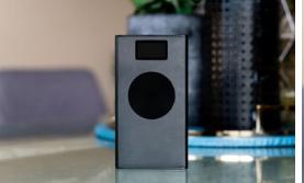 Chargeasap已通过Indiegogo推出了其超级充电Flash移动电源的后继产品