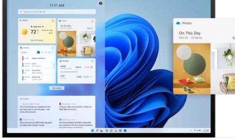 Windows11使设置默认浏览器变得比需要的更难