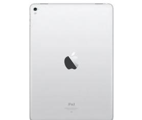 AppleiPad9可能有钛金属框架的变种