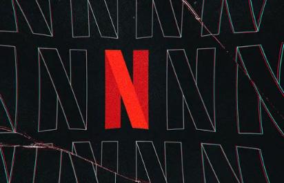 Netflix开始为波兰用户测试安卓游戏