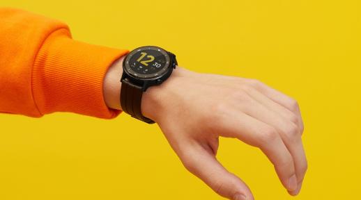 荣耀WatchS获得预算价格标签并在全球发布