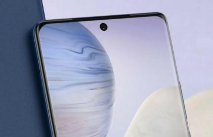 因为新的VivoX70tPro智能手机很可能会出现这种情况出现比预期的要快