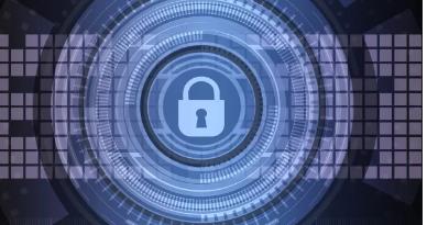 NAS制造商Synology揭示了新的远程代码执行漏洞
