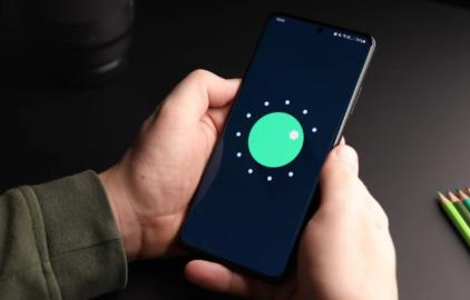 一个UI 4测试版将于9月登陆Galaxy S21系列