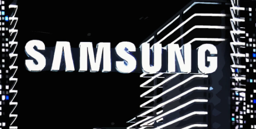 三星已经透露今年不会推出 Galaxy Note 系列智能手机