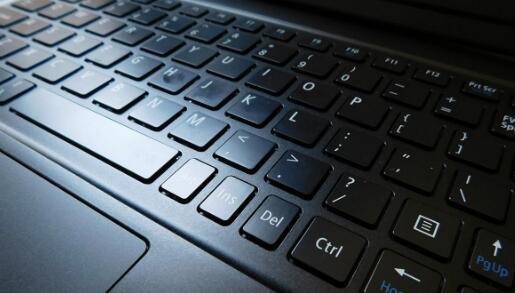 联想 LaVie Z 笔记本电脑的软件评测