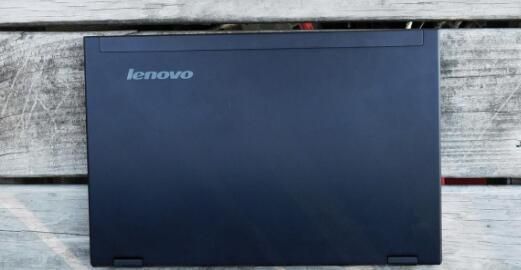 联想 LaVie Z 笔记本电脑的性能和使用评测