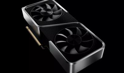 Nvidia为RTX 3060和3080 Ti推送固件更新