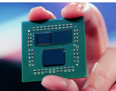 AMD发布针对Windows 11错误的官方修复程序